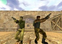 Counter Strike 1.6 Patch Update Notes July 2017
