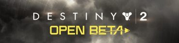 Destiny 2 Beta Strike & Crucible Require PS Plus & Xbox Live Gold