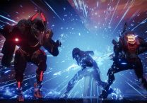 """Destiny 2 Developers Hoping Players Complain About """"Too Much Story"""""""