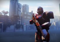 Destiny 2 Director Teases New 'Raid 5' in Interview