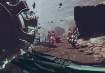 Destiny 2 Open Beta Content What is Included and What is Not
