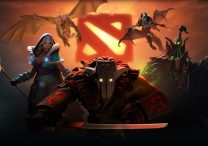 Dota 2 Update Makes the Game More Accessible to Newcomers