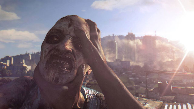 Dying Light A Word From the Game's Producer Regarding 10 new free DLCs