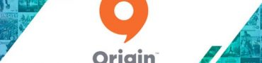 EA Origin Access Getting Battlefield 1 & Titanfall 2