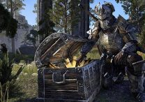 ESO Plus Bonus Event Brings Crown Crates for Subscribers & Free Trial
