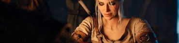 Gwent Ranked Play Progression System Got Another Update