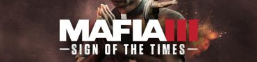 Mafia 3 Sign of the Times DLC Launching in Late July