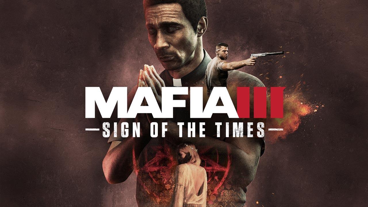 Mafia 3 Bezirke Zuweisen