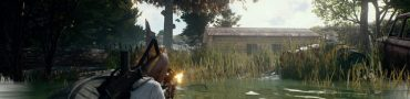 PUBG Plans to Have a Full Release by the End of This Year