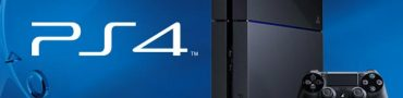 PlayStation 4 System Update 5.0 Beta Registrations Now Open