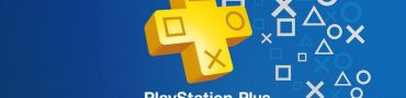 PlayStation Plus Prices Rising in Europe and Australia
