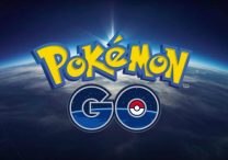Pokemon GO Chicago Fest Attendees Filing Lawsuit Against Niantic