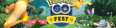 Pokemon GO Fest Chicago Summed Up in One Cringe Compilation