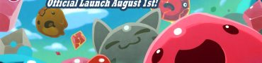 Slime Rancher Leaving Early Access On August 1st