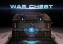 StarCraft 2 War Chests Offer Skins, Decals & Other Cosmetic Items