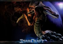 StarCraft Free Vs Remastered Version What is the Difference