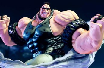 Street Fighter 5 Archives - GosuNoob com Video Game News