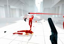 Superhot Launch Date on PlayStation 4 Revealed, Includes VR Expansion