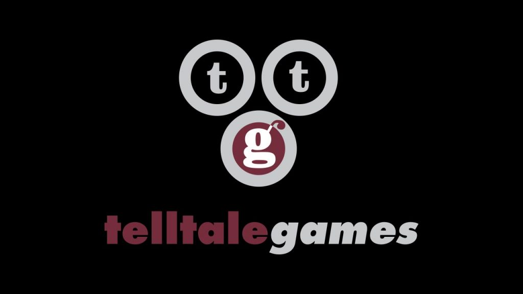 Telltale's Walking Dead, Wolf Among Us & Batman Getting New Seasons