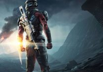 Xbox Live Weekly Deals Revealed, Include Mass Effect Andromeda