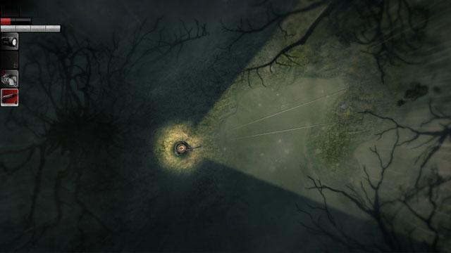 darkwood release date