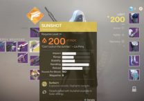 destiny 2 exotic weapon locations