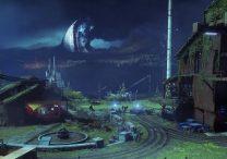 destiny 2 farm social space