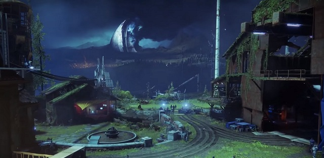 destiny 2 farm social space