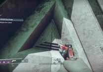 destiny 2 secrets easter eggs