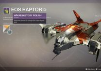 destiny 2 ship shader