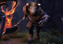 eso horns of the reach details