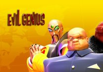 evil genius 2 announced