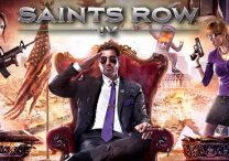 humble saints row bundle
