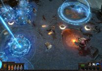 path of exile fall of oriath release date