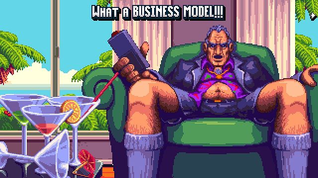 shakedown hawaii trailer
