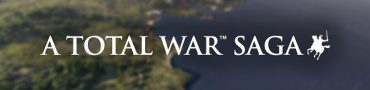 total war saga announced