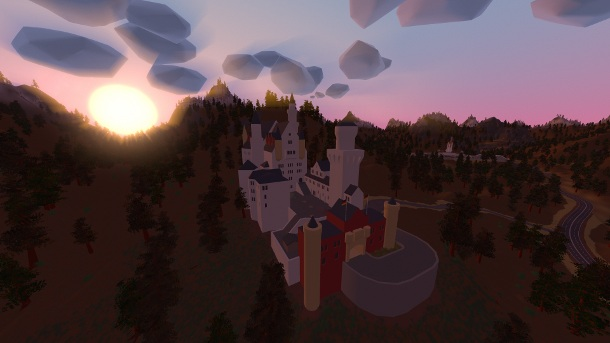 unturned leaves early access