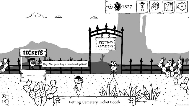 west of loathing coming august