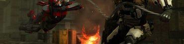 xcom 2 war of the chosen mission footage