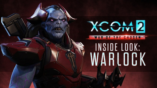 xcom 2 war of the chosen warlock