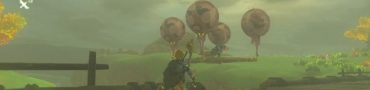 zelda botw flying platform chest locations