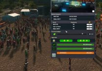 Cities Skylines Concerts DLC is Lie on PC With an Update 1.8.0