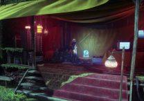 Destiny 2 Engrams Decrypting Checks Automatically Your Best Gear Level
