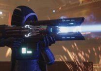 Destiny 2 Preorder & Retailer Physical Bonuses Listed