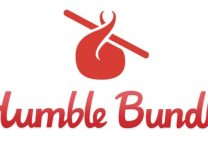 Humble Bundle Presenting Five Indie Games at Gamescom & PAX West