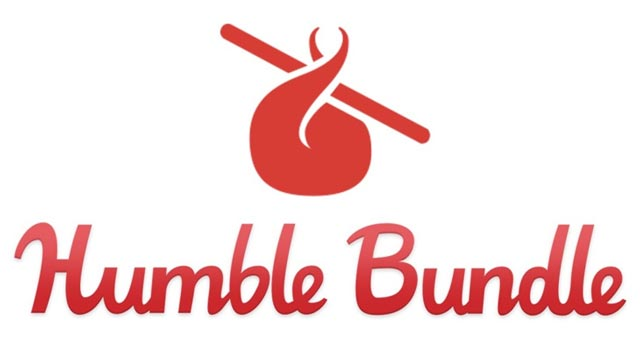 Humble Bundle Presenting Five Indie Games at Gamescom & PAX West
