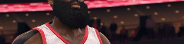NBA Live 18 Demo Free Now for Monthly Subscribers on Xbox One and PS4