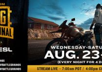 PUBG Gamescom Tournament Invitational Details Prize Pools, Dates and All