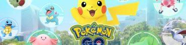Pokemon GO Pikachu Outbreak Park Events Detailed