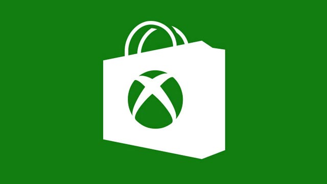 Xbox Live Weekly Deals with Gold & Spotlight Sale Games